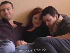 Liberte Sexuelle (2012)