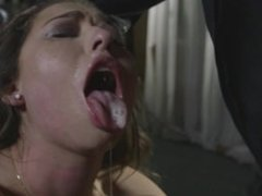 Melissa Moore Loves To Fuck