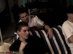 Guy spanks and teen male spank gay full length it's torrid enough with