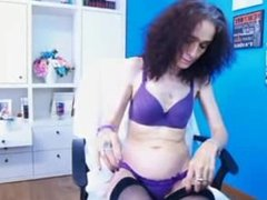 Web Model Julianna free chat with her = www.bit.do/SEXY-CAM-GIRL