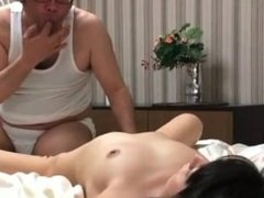 JApanese small cock 1