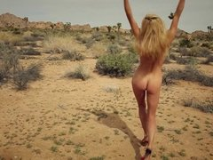 Playboy Plus: Dani Mathers - Director´s Choice