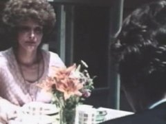 Like Mother, Like Daughter 1975