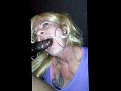 Savannah Synns Fucked by BBC