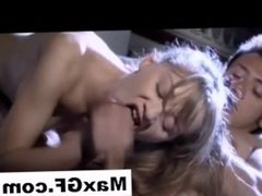 Pornstar Blowjob Sucking Big Cock Porn Star Ass Round Fuck