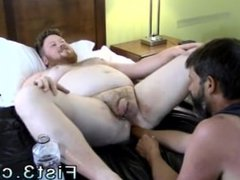 Men anal fisting movietures and anal fuckers gay fisting 3gp first time
