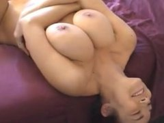 Amateur Sex In The Bed Room