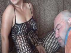 pussy licking, super orgasm, magic wand
