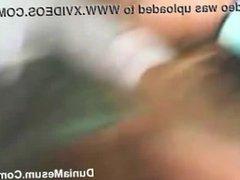 Indonesia Jilbab Student - DuniaMesum.Com