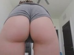 pawg big ass