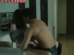sexy time of asian couple caught on cam - rbreezy.lsl.com
