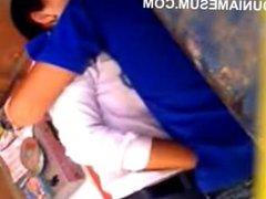 Indonesia Student - DuniaMesum.Com