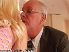 Asian guy blonde girl first time Paul hard poke Christen