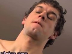 Older gay grandpa sex orgasm galleries photo JT Wrecker is a