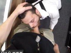 Gay porn rugged straight men and free videos of straight men masturbate I