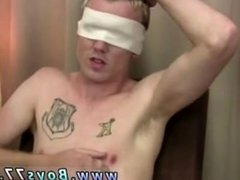 ing ass fucked by huge cock gay porn xxx first time You can see that