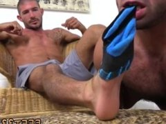 Pic gay sex man from boy Our very first stomping vignette - and it's a