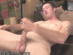Gay porn wife boy movies and sex school small boys Then it is Justin's