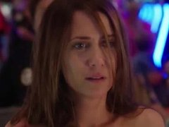 Kristen Wiig Nude from Welcome to Me 2014