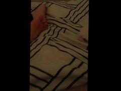 Girlfriends bare feet again