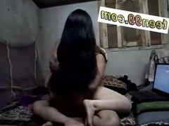 Indian Beautiful Village Girl Homemade Scandal - Part 2