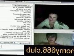 She Want Cum (2) on horny666.club