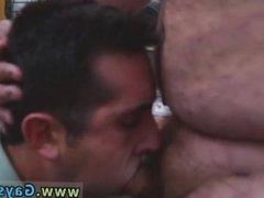 Straight guys graves dick fool around on webcam gay Public gay sex