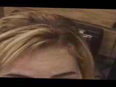 Best teen facial compilations 2015 first time Weekend Crew Takes A Crack