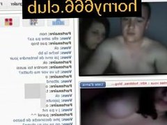 Chubby Russian (3) on horny666.club