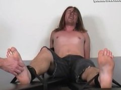 Jayce Tickle Trial-4