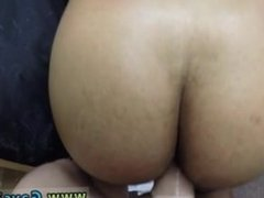 School group sex fuck photo and best gay black trade blowjob Desperate