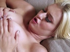 Natalia Starr Fucked Real Good