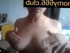 MiaMaxxx Luxury Tattooed Cover Girl masturbates on horny666.club