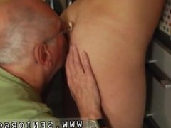 Young lesbian finger squirt Every chunk on the right place...