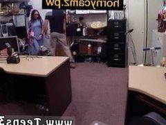 girl orgasm filmed from inside vagina on hornycamz.pw