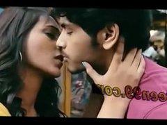 Indian kalkata bengali acctress hot kissisn scene - www.teen99.com
