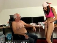 Teen kitties caprice and hot asian pov blowjob Cees an old editor liked