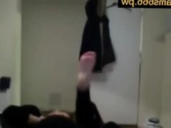 indian amateur couple make a homevideo by galls.in on cams666.pw