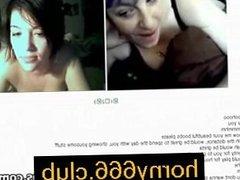 Real Amateur Arab Egypt In Hijab Extreme Anal Masturbation On Live Webcam
