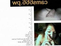 Amateur White Women Love BBC - Part 1 on cams666.pw