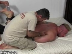 Big big big police cock gay sex and free young boy on boy sex video full