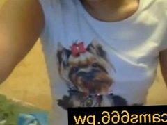 webcam masturbation squirt 5 on cams666.pw