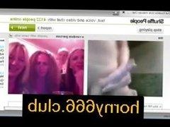 Big Webcam Tits #4 on horny666.club