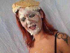 Ella - Messy Pies