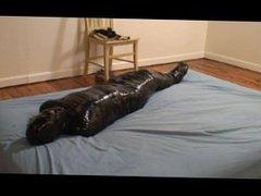 Jade Mummified 04