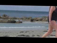 mamies des plages 9