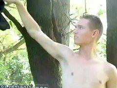 Gay twink bdsm porno and twink bottom
