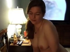 Wife in Threesome 3
