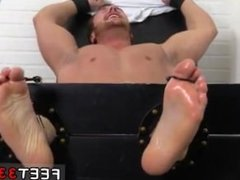 Bounty gang bang boy gay porn What a hunk, what a laugh and what a sheer