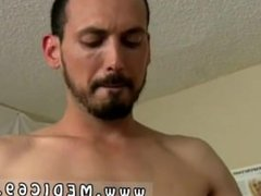 Drinking black mens cum and men kissing butt naked movietures gay He got